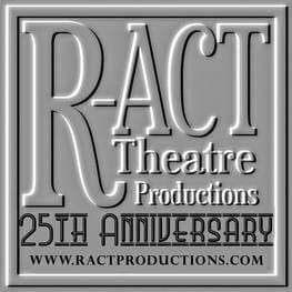 R-ACT Theatre Productions
